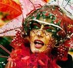 Carnaval aan de Moezel