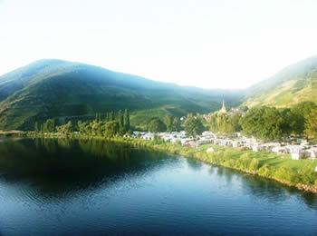 Senheim I
