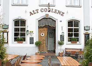 Alt-Coblenz