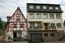 Bruttig-Fankel Vakantiehuis Alte Winzerschenke