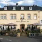 Hotel Nitteler Hof - Nittel Moezel
