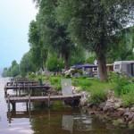 Campingplatz Pommern - Moezel