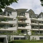 Vakantiehuis Traben-Trarbach 2