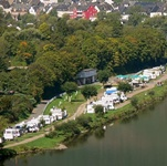 Camping Park Zell Mosel Moezel