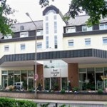 Hotel-Deutscher-Hof-Trier