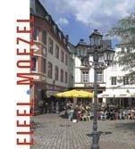 Actief en Anders Eifel Moezel Reisgids