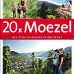 20x-Moezel-Reisgids