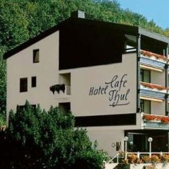 Moselromantik-Hotel-Thul