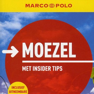 Marco Polo Moezel Met Insider Tips