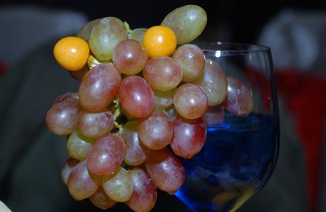 Wijnfeest Moezel Wijn