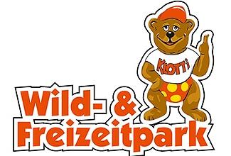Wildpark Freizeitpark Klotten