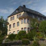 Hotel Moselperle Bullay Moezel