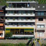 Hotel Zum Grunen Kranz