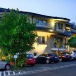 Moselromantik Hotel Kessler Meyer Cochem Moezel