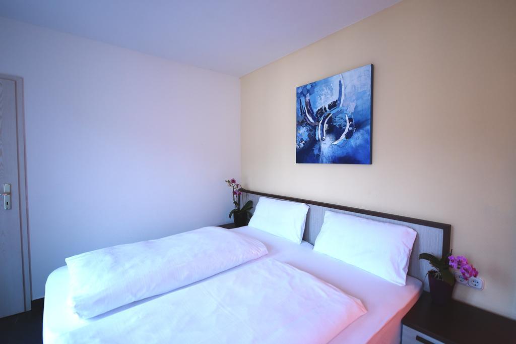 Hotel Dolce Vita Bernkastel Moezel