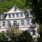 Hotel Zur Post Brodenbach Moezel