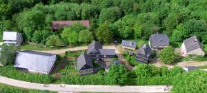 Roscheider Hof Openluchtmuseum