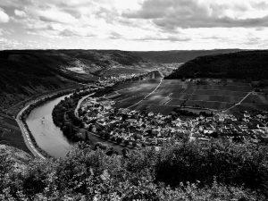 Bruttig-Fankel Panorama