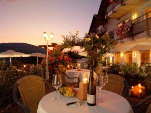 Hotel Weingut Gehlen-Cornelius