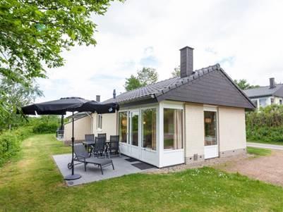 Vakantiepark Landal Sonnenberg Moezel