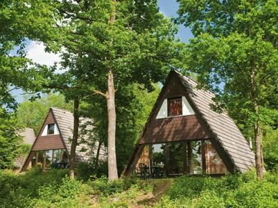 Vakantiepark Landal Wirfttal