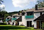 Vakantiepark Roompot Hambach Oberhambach