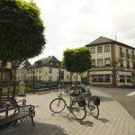 Mosel Weinhotel Steffensberg Enkirch Moezel