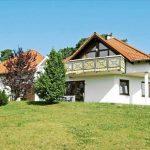 Vakantiepark Schindeldorf Stromberg Eifel