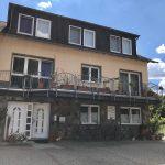 Residenz Moselzauber - Ferienwohnungen Ernst Moezel