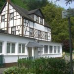 Didia Ferienhaus Traben Trarbach Moezel