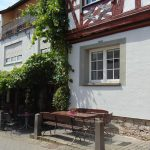 Ferienwohnung Bergblick Moseltal Burgen Moezel