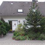 Vakantiehuis Querbach Burgen Moezel