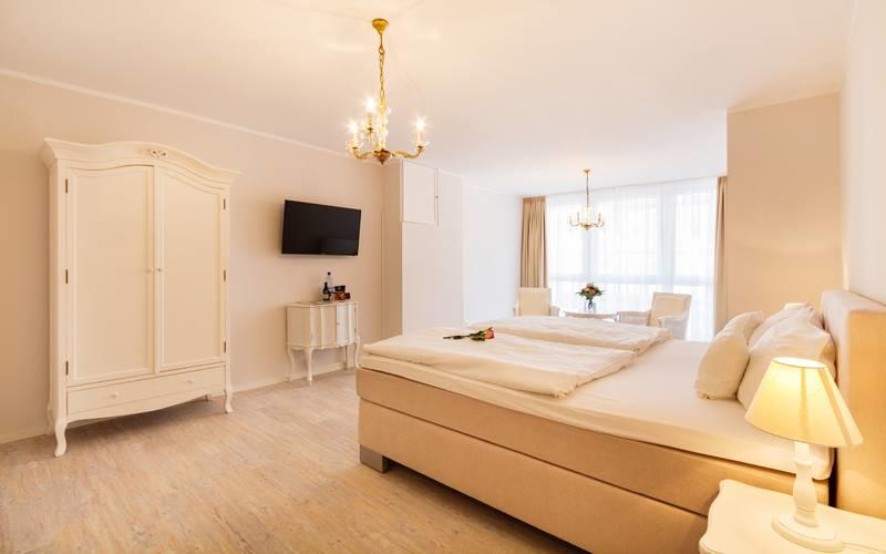 Hotel Brenner Koblenz Moezel Rijn