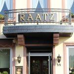 Hotel Raatz Lieser Moezel