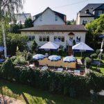 Hotel Deis Senheim Moezel
