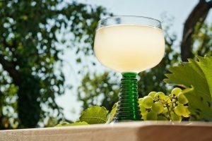 Moezel Wijn Feest